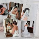 P04_P05-bride