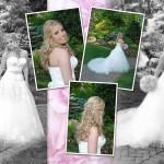 P06_P07-bride