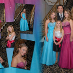 P08_P09-dresses