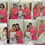 P10_P11-bridesmaids