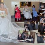 P12_P13-ceremonies1