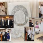 P14_P15-ceremony2