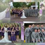 P20_P21-bridal-party