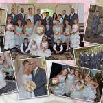 P22_P23-bridal-party1