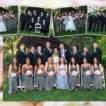 P22_P23-bridesmaids