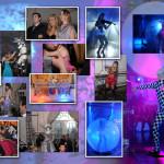 P22_P23-entertainment