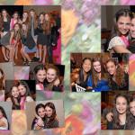 P26_P27-friends