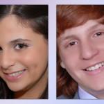 P30_P31-faces