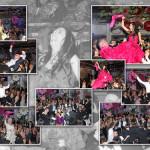 P46_P47-dances