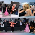 P52_P53-dancing
