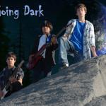 going-dark