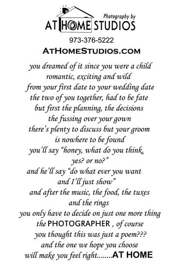 text-poem