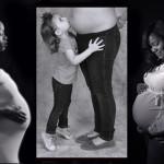 maternity ad 2