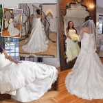 P06_P07 bride
