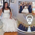 P10_P11 bridesmaids