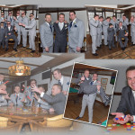 P16_P17 groomsmen