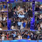 P30_P31 dancing