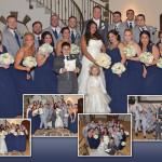 P32_P33 bridal party