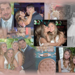 P36_P37 love