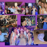 P46_P47 celebrating