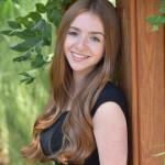 Glennon, Samantha
