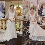 P04_P05 bride