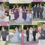 P10_P11 bridal party
