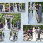 P14_P15 married